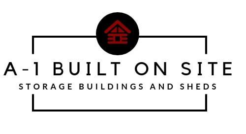 A-1 Storage Buildings