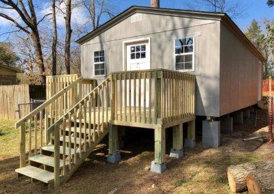 Decks-A-1-Storage-Buildings-5