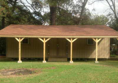 Pergolas-A-1-Storage-Buildings-1
