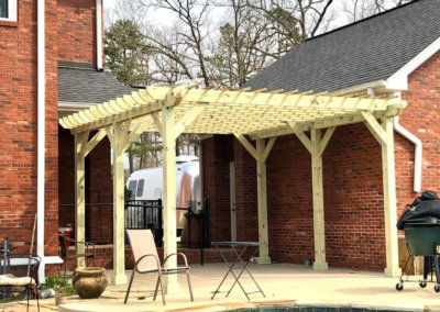 Pergolas-A-1-Storage-Buildings-3