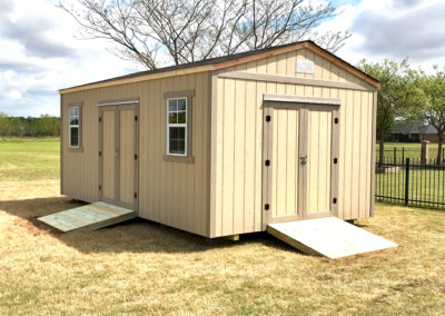 Portable-Buildings-A-1-Storage-Buildings-1