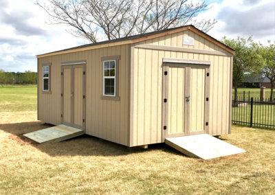 Portable-Buildings-A-1-Storage-Buildings-1
