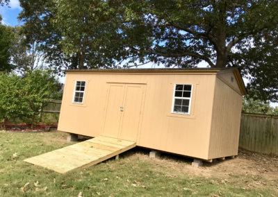 Portable-Buildings-A-1-Storage-Buildings-3