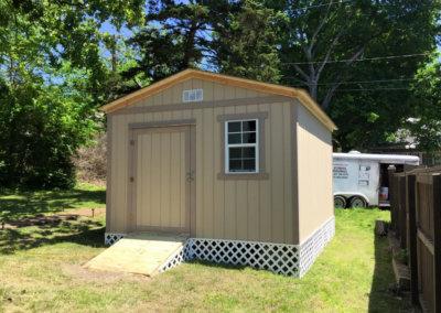 Sheds-A-1-Storage-Buildings-11