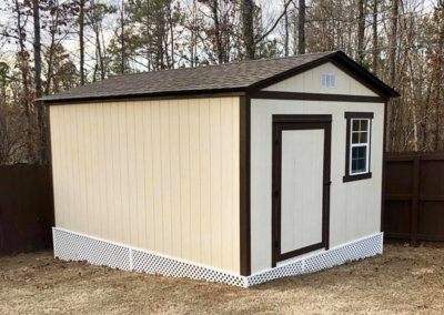 Sheds-A-1-Storage-Buildings-15