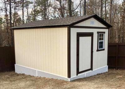 Sheds-A-1-Storage-Buildings-15