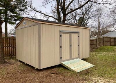 Sheds-A-1-Storage-Buildings-16