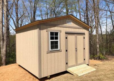 Sheds-A-1-Storage-Buildings-19