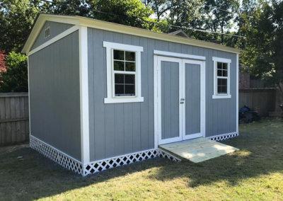 Sheds-A-1-Storage-Buildings-6