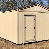 Sheds-A-1-Storage-Buildings-7