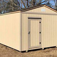 Sheds-A-1-Storage-Buildings-7