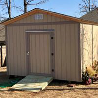 Sheds-A-1-Storage-Buildings-8