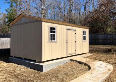 Sheds-A-1-Storage-Buildings-9