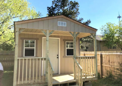 Tiny-Homes-A-1-Storage-Buildings-16
