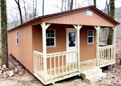 Tiny-Homes-A-1-Storage-Buildings-17