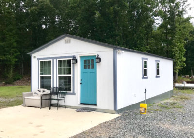 Tiny-Homes-A-1-Storage-Buildings-18