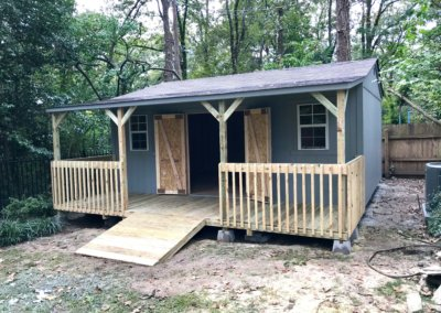 Tiny-Homes-A-1-Storage-Buildings-19