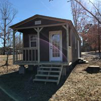 Tiny-Homes-A-1-Storage-Buildings-7