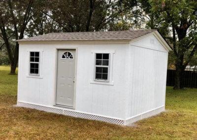 Portable-Buildings-A-1-Storage-Buildings-2