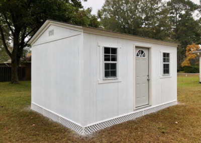 Portable-Buildings-A-1-Storage-Buildings-3