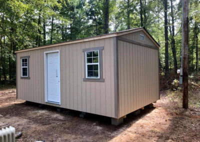 Portable-Buildings-A-1-Storage-Buildings-4