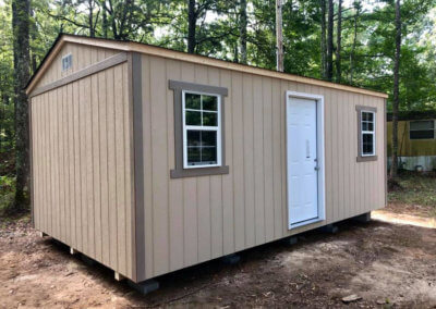 Portable-Buildings-A-1-Storage-Buildings-5